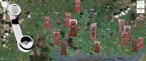 phonebox map copy