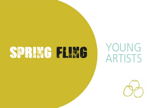 1116-14 Gracefield Invite Card Spring Fling Young Artists WEB-1