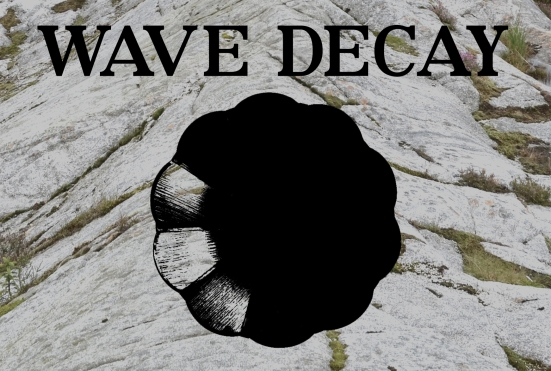 wave decay.jpg