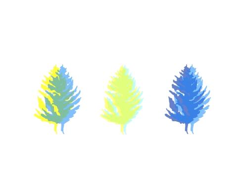 3 trees.jpg