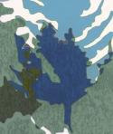 colour 1 sample_lowres1crop.jpg