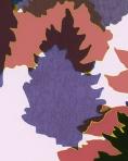 colour 2_lowres2crop