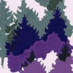 Purple Final sample.jpg