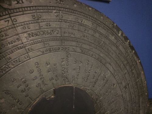 13. sundials detail .jpg
